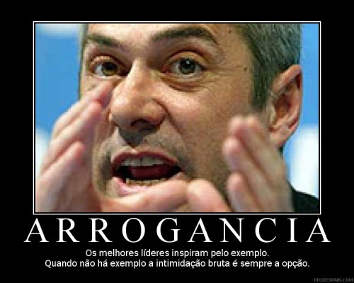josesocrates-arrogancia