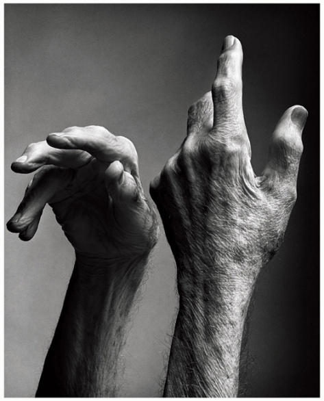 mark-seliger-portrait-of-merce-cunningham-2009