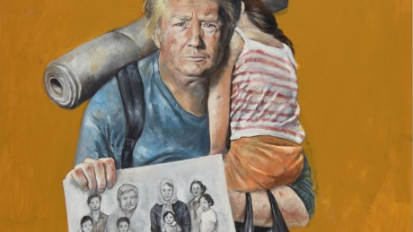 170613060152-syrian-artist-paints-leaders-donald-trump-large-169